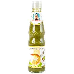 Соус для морепродуктов hbb 335г