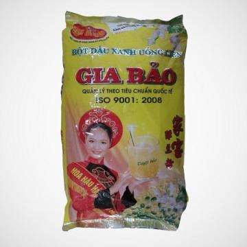 Напиток из зеленого маша с молоком Вьетнам 500 г