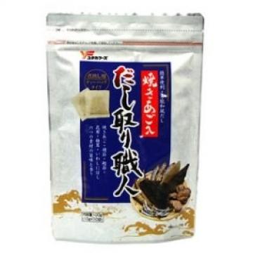 Даси(Традиционный японский бульон), 10пак.