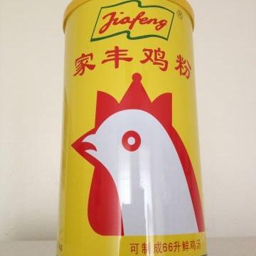 Куриная приправа Jiafeng (Китай) 1 кг