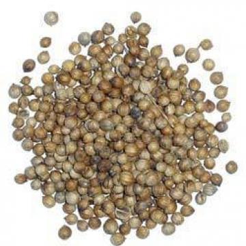 Кориандр в зернах (0,5 кг)