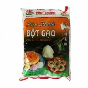 Рисовая мука Bot Gao 400г