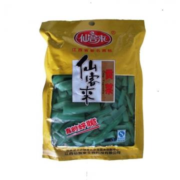 Маринованный минари 750 г, пр-во Китая