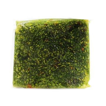 Чука-салат (chuka-salad) (2 кг)