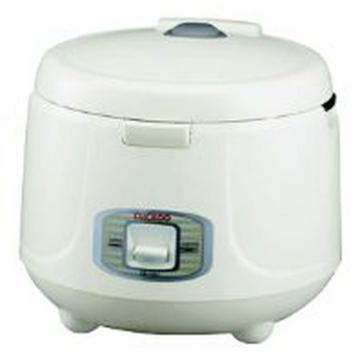 Рисоварка электрическая Cuckoo СR-0331 1 л (Корея)
