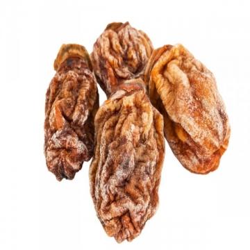 Хурма сушеная (вяленая) 0.5 кг