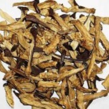 Баклажаны сушеные (0,5 кг)