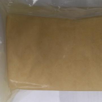 Тофу (тыбу) 500 гр.