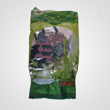 Вьетнамский зеленый чай Thanh Thuy (Thai Nguyen) 200 г
