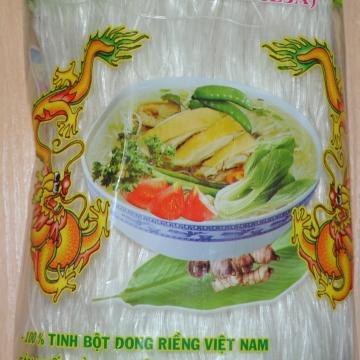 """Лапша (Фунчёза) """"MIEN DONG"""", 500 g, Вьетнам"""