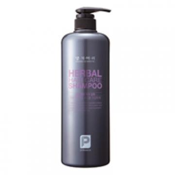 Шампунь для волос Daeng Gi Meo Ri Professional на основе трав 1000мл