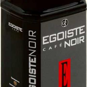 кофе Egoiste Noir 100 г в кристаллах