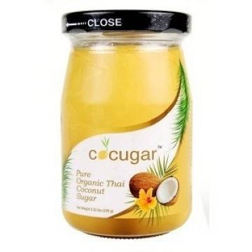 Кокосовый сахар органический, Таиланд 235 г