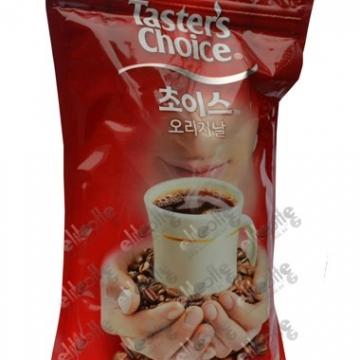 Кофе Tasters Choice 500 гр.
