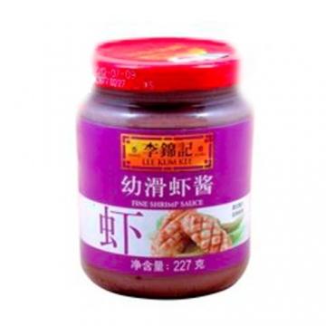 Креветочный соус Lee Kum Kee 227 г