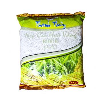 Рис клейкий - чапсари Вьетнам (1 кг)