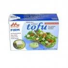 Тофу (соевый творог) Silken Mori-nu 349 г