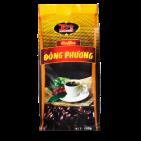Феникс (DONG PHUONG)