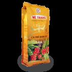ЧОН - C   Вьетнамский кофе в зернах.