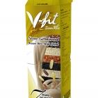 Рисовое молоко 7 видов V-fit 1 л