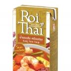 Суп карри Канг Сом Roi Thai 250 мл