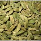Кардамон зеленый целый 1 кг