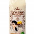 Тайский рис длиннозерный жасмин (высш/сорт) 1 кг
