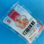 Глутамат натрия (100 гр)