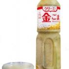 Ореховый соус Гомодари Япония 1 л