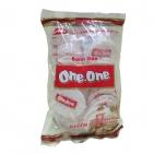 Рисовые крекеры One.One Вьетнам 150 г