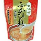Суп из акульих плавников, концентрированный (по-гуандуньски), Япония, 200г