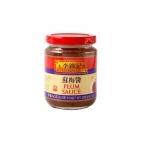 Сливовый соус (Plum sauce) Lee Kum Kee 260 г