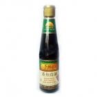 Соевый соус для морепродуктов Lee Kum Kee 410 мл
