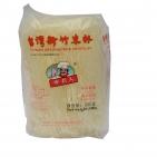 Лапша рисовая тонкая Робот Китай 500 г