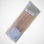 Лапша пшеничная Куксу-моченка Узбекистан 500 г