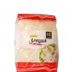 """Рисовая лапша """"Мидори"""" (мелкая) Китай 500 г"""
