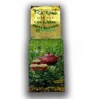 Элитный зеленый чай 200г