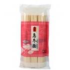 Лапша пшеничная Wheat Noodle Udon 1 упак./0,3 кг