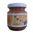 Ореховый соус (к чука-салату) (110 гр)