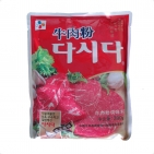 Приправа для мяса (дасида) (0,5 кг)