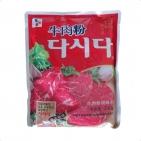 Приправа для мяса (дасида), Корея 300 г