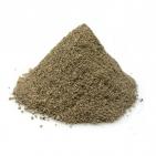 Зира молотая (0,2 кг