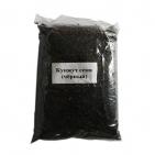 Кунжут черный (200 гр)