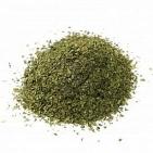 Базилик сушеный (0,2 кг)