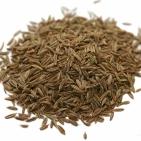 Тмин зерно (0,5 кг)