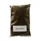 Укроп молотый сушеный (0,5 кг)