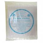 Рисовая бумага квадратная (200 г.)