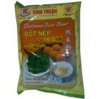 Мука рисовая глютеновая Вьетнам (400 гр.) (чапсаль кару)