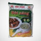 Мука из тапиоки Вьетнам 400 г