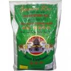 Тайский жасминовый рис Premium класса, 10кг
